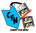 CALL FOR SHORT FILMS – Comedy Film Nerds