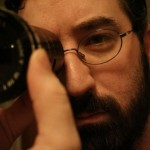 Jay Holben will be launching HOLLYWOOD SHORTS Cinematographers Lab 2010