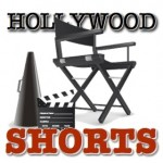 HOLLYWOOD SHORTS - Year 12