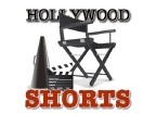 HOLLYWOOD SHORTS - Short Film Screening Series