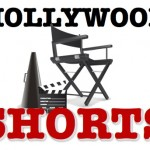 HOLLYWOOD SHORTS accepting submissions for Fall/Winter 2010