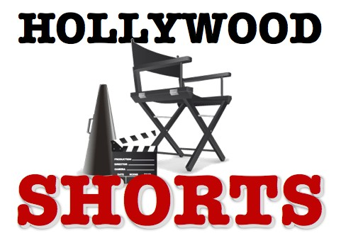 HOLLYWOOD SHORTS 2012 Call for Entries