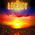 THE LEGACY - a short film by MIKE DOTO
