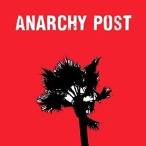 ANARCHY POST