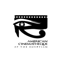 www.americancinematheque.org