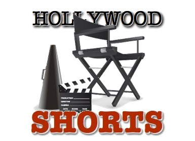 HOLLYWOOD SHORTS - Monthly screenings