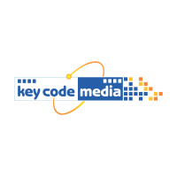 KEY CODE MEDIA - Editorial solutions
