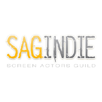 SAG INDIE