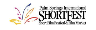 Meet us at Palm Springs Shortfest