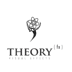 www.theoryfx.com