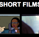 Call for Films – 4th African American ShortsFest