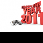 HAPPY NEW YEAR from HOLLYWOOD SHORTS