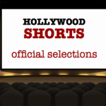 4th AFRICAN AMERICAN SHORTSFEST Official Selections