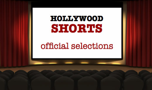 HOLLYWOOD SHORTS Official Selections