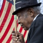 The Barber of Birmingham: A Foot Soldier of the Civil Rights Movement