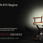 HOLLYWOOD SHORTS wraps up our 14th year….